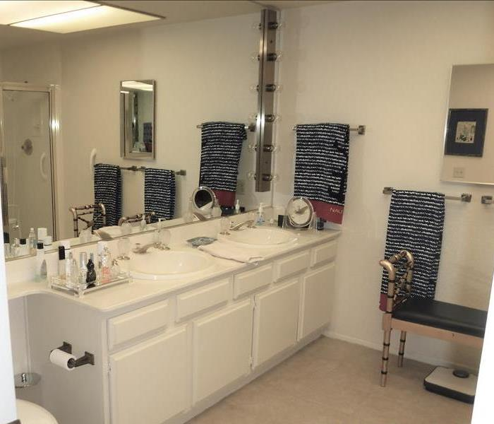 Odor Removal Desperately Needed in Orange County After